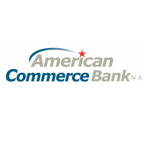 American Commerce Bank