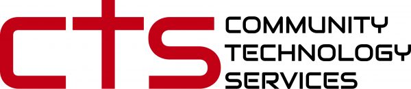 CTS Community Technology Services