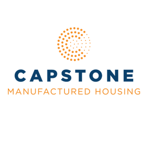 Capstone Manufactured Housing