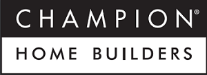 Champion Homes Builders