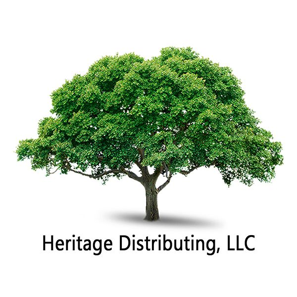 Heritage Distributing, LLC