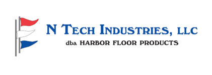 N Tech Industries, LLC