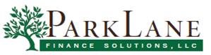 Park Lane Finance Solutions, LLC