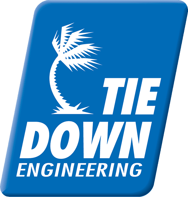 Tie Down Engineering