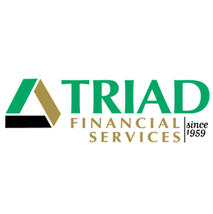 Triad Financial