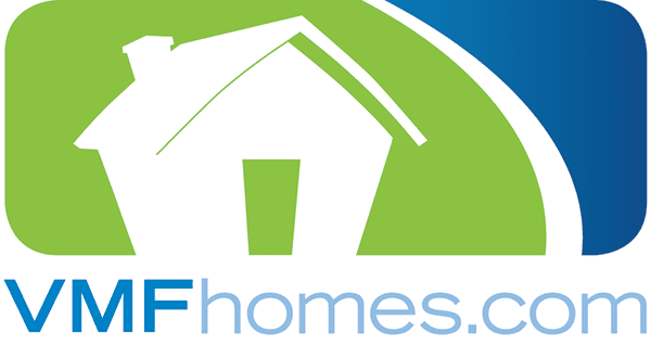 VMF Homes