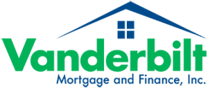 Vanderbilt Mortgage and Finance