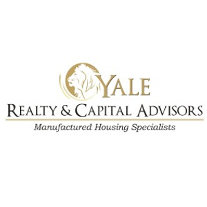 Yale Realty and Capital Advisors