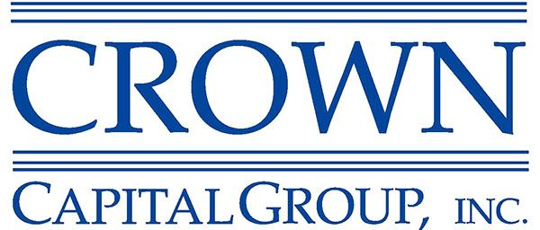 Grown Capital Group, LLC