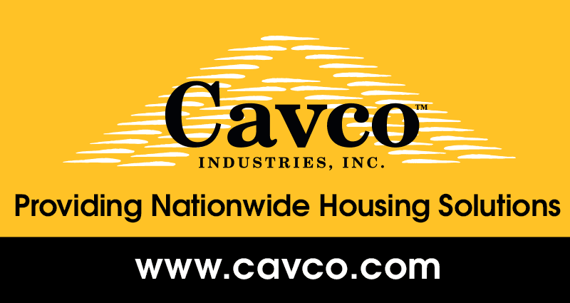 Cavco-Industries