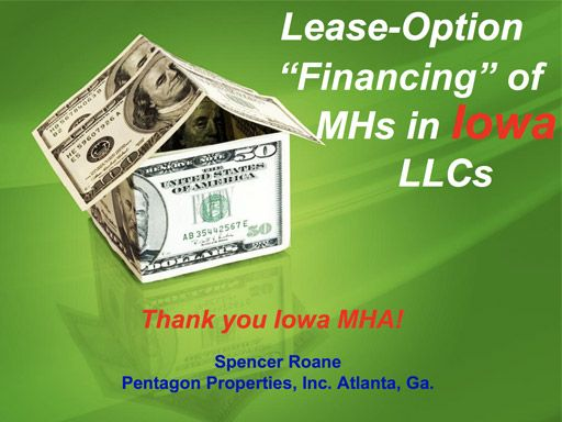 Lease-Option-Financing-of-MH-in-Iowa