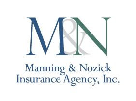 Manning and Nozick Insurance