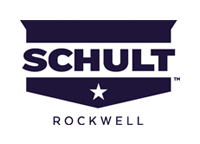 Schult Rockwell