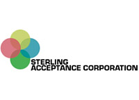 Sterling Acceptance Corporation