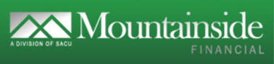 Mountainside Financial Logo