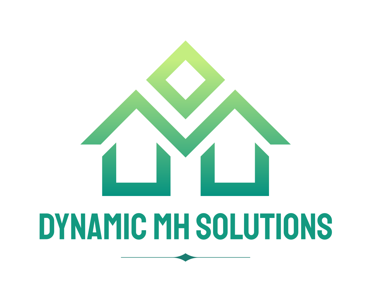 Dynamic Manufactured Housing Solutions