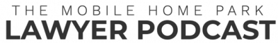 The MHP Lawyer Podcast Logo